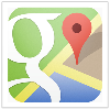 google-maps-logo-fleche paint